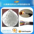 hidróxido de aluminio en polvo micro