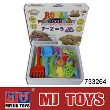 2015 Newest Kinetic Play Sand For Children`s Toy EN-71/ASTM Kid`s DIY Alive Magic Modeling Kinetic Sand