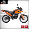 2015 new dirt bike for adult