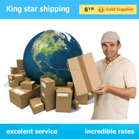 Sea shipping to toronto imported kitchen cabinets from china