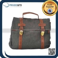 Canvas Handbags Hotsale Bag Leather,School Handbags Customized