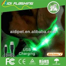 lighting accessories LED dog collar