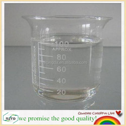 Latest price advantage 99.5% ethylene glycol monoethyl ether 110-80-5, 2-Ethoxyethanol