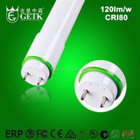 aluminium price per kg vu solo diffuser of lamps led tube light