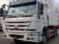 sinotruck sinotruk ethiopia dump truck, dump truck leaf spring, hydraulic cylinder dump truck