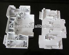 Miniature Circuit breaker mould