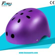 Fasy professional skateboard helmet, scooter helmet