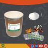 API Verapamil Hydrochloride powder