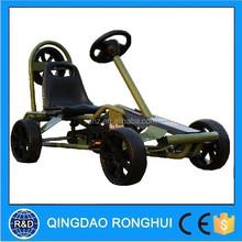 2015 Mini Jeep outdoor children toy SGS go kart 49cc mini go kart cheap go karts for sale dune buggy