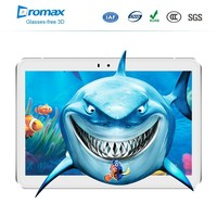 New tablet android 4gb ram, tablet without sim card
