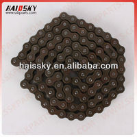 motor parts for chain from China factory