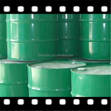 Oferecer fábrica de alta pureza de álcool furfurílico 99%