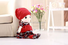 New arrival fashionable turkey plush stuffed toy in many style