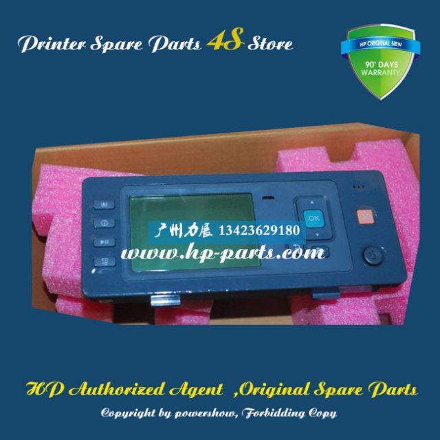 Original New LaserJet 5100 High Volt Board RG5-3517-000CN RG5-3517-000 RG5-3517 Printer Parts