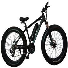 2015 new dirt bike electric bike China OEM Fat E-bike