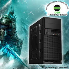 new products OEM full tower pc case
