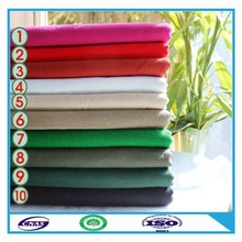 fashionable beautiful made in china 60 cotton 40 polyester fabric