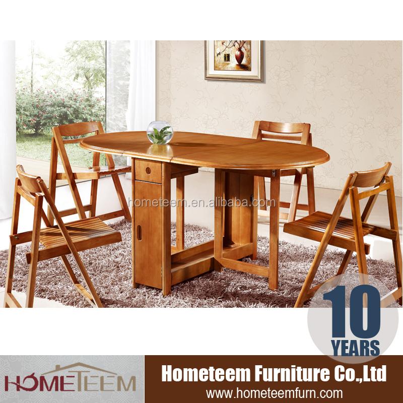 folding dining room table ikea