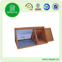 rabbit hutch plastic DXR006
