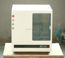 sale dental CAD CAM dental milling machine 5 axis JD-L4
