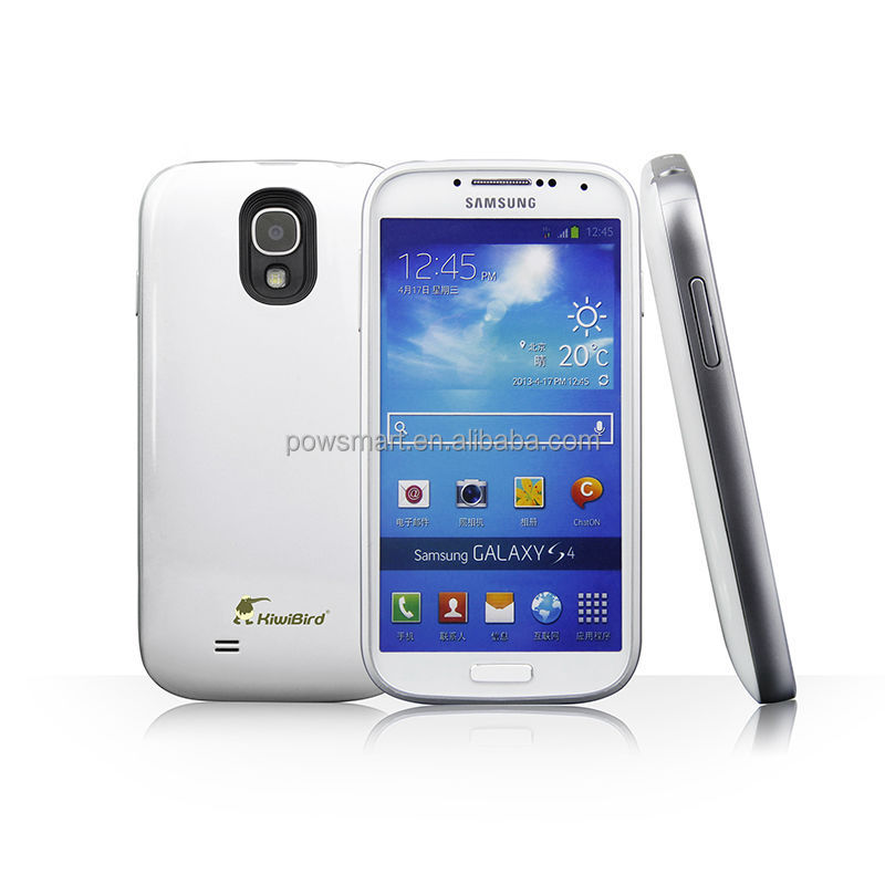 samsung galaxy s4 mini battery case