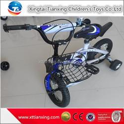 Wholesale best price fashion 2015 lovely 12''/ 14''/ 16''/ 18''/ 20'' children bike/kid bicycle stock kids sports bike