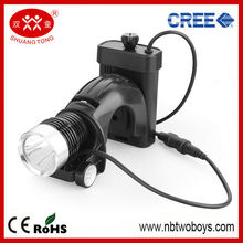 5W or 10W rechargeable specialized bicycle light
