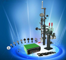 CRR920 three phase of the high-pressure common rail injector tester