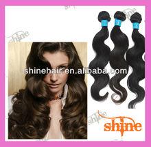 2012 Hot selling top quality virgin malaysian hair