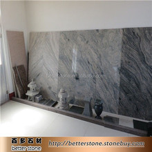 Dream Grey Natural Granite Stone, Fantasy Grey Granite