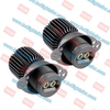 High Quality E90 LCI 10WLED Marker 10w angel eyes e90 led bulbs side marker