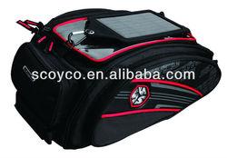 motorcycle Tank bag,motorcyce tank bag,motorcycle side bag