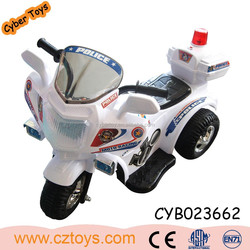 Cheap electric cars for kids battery operate toy car ride on car child