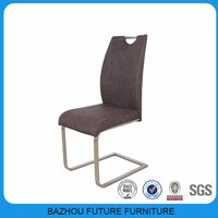 new modern wilson and fisher patio furniture dining chairs furniture