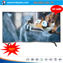 as seen tv televisor 22 inch plasma tv for wholesale with high quality