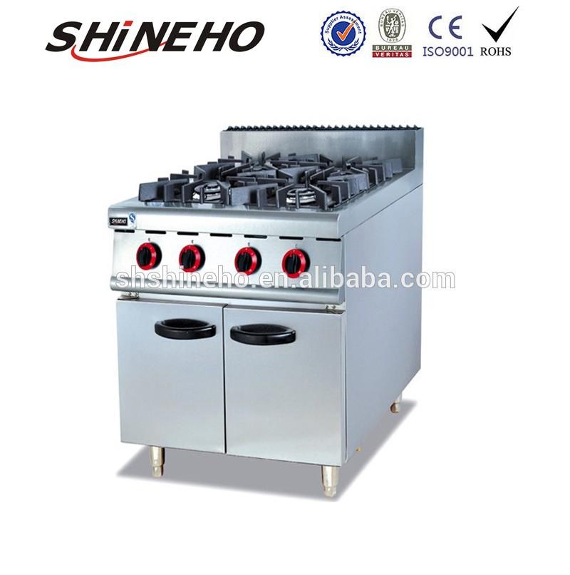 Cooking Range Prices Gas Cooking Range Hyxion Gas Range Reviews Buy Cooking Range Prices Gas