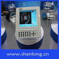 Embroidery textile broderie machine controller A68EB