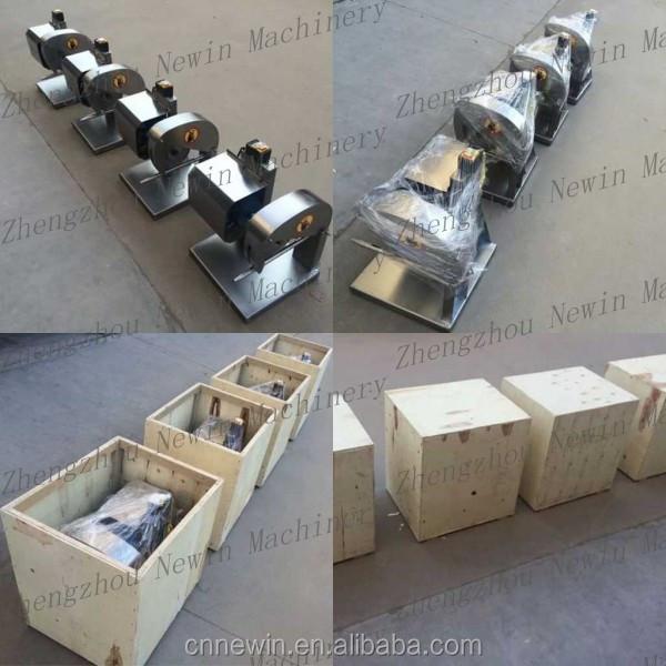 500 kg h lectrique machine couper poulet autres machines de traitement des aliments id de - Machine a couper le pain professionnel ...