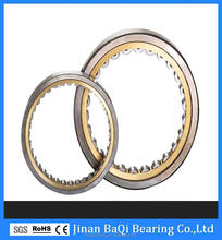 High Quality Hot Sale Self-aligning Roller Bearing