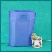 2015 Recycle Target reusable shopping bag