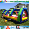 fantastic printing giant inflatable slip slides/inflatable super slide/inflatable slip n slide