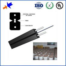 fiber optic cable equipment