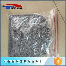 Palladium Catalyst 0.3%-1% Carrier Activated Alumina With Good Sale