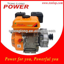 Kerosene fuel top quality and cheap price used in farm engine sale well