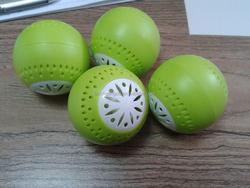 Stay fresh fridge ball,keep fruit and vegetable fresh