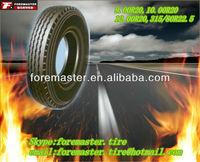 tyre 12.00r20 18pr with REACH