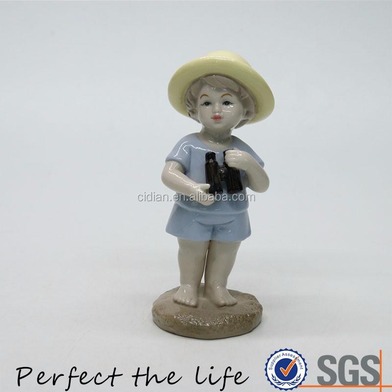 CD-figurines 0017.jpg