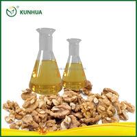 Cholesterol Free Oil Walnut Oil