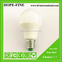 Updated Cheapest Aluminum Thermal Plastic Mixed Body SMD2835 270LM E27 E26 B22 E124 3w 5w 7w 9w 12w 15w 270 Degree New LED Bulb