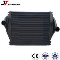 Charge air cooler intercooler manufacturer